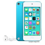 APPLE iPod Touch 5th Gen 64GB Blue