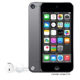 APPLE iPod Touch 5th Gen 32GB Space Grey