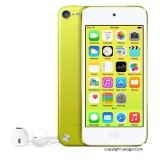 APPLE iPod Touch 5th Gen 32GB Yellow