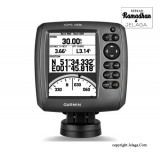 GARMIN GPS 158 SEA