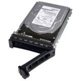 DELL Hot Plug Harddrive Server 1TB SATA 7200 RPM 3.5""