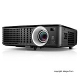 DELL Projector 1430X
