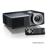 DELL Projector 4320 Widescreen