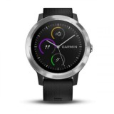 Garmin Vivoactive 3 Black Stainless Hardware