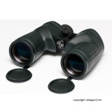 GARRET Signature 10x50 Binocular