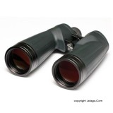 GARRET Optical 15x70 Signature Binocular