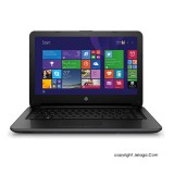 HP Notebook 240 G4 69PT