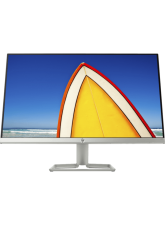 HP Monitor 24F Value Display [3AL28AA]