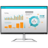 HP N240 23.8-inch LED Monitor
