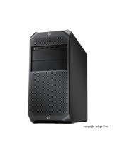 HP Workstation Z4 G4 Tower [3TR67PA]
