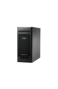 HPE ProLiant ML110 Gen10 [P03684-375]