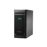 HPE PROLIANT ML110 GEN10 [878450-371]