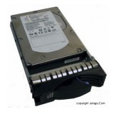 IBM Hot Plug Harddrive Server 300GB SAS - 49Y6092