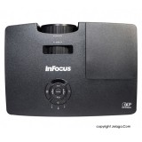 INFOCUS Projector IN222