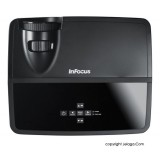 INFOCUS Projector IN2124