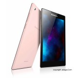 LENOVO Tab2 A7-30 3G - Cotton Candy Pink