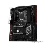 MSI Gaming MainBoard Z170A Pro Carbon
