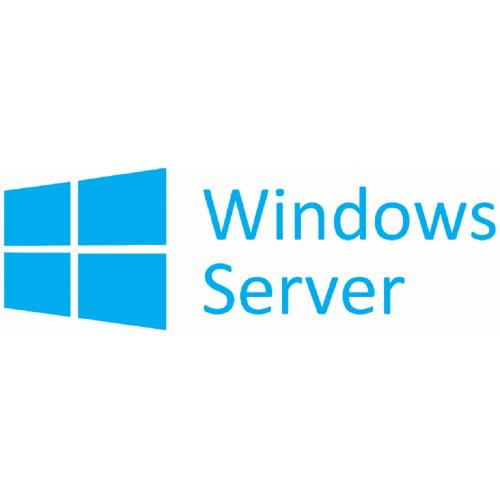 MICROSOFT Windows Server 2019 5 User CAL [P11077-371]