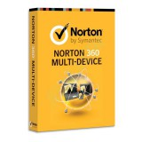 NORTON 360 Multi-Device [5-Devices]