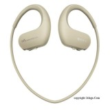 Sony Walkman NW-WS413 Swimming Ivory