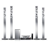 SAMSUNG Home Theater HT-F9750W