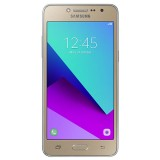 SAMSUNG Galaxy J2 Prime Smartphone - Gold
