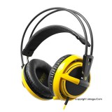 STEELSERIES Siberia v2 Full-Size Headset (Navi Edition)
