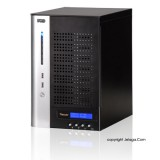 THECUS Network Attached Storage N7700PROV2
