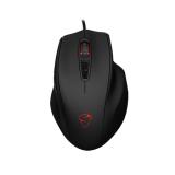 Mionix Mouse Gaming Naos 3200