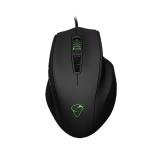 Mionix Mouse Gaming Naos 8200