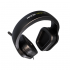 Mionix Headphone Gaming NASH 20